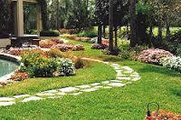 Miami commercial lawn service